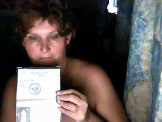 Порно ролики правдина людмила николаевна из москвы фото