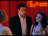 Не родись красивой (187-я серия) (2005-2006) (мелодрама)